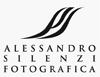 alessandrosilenzi.com Fotografo